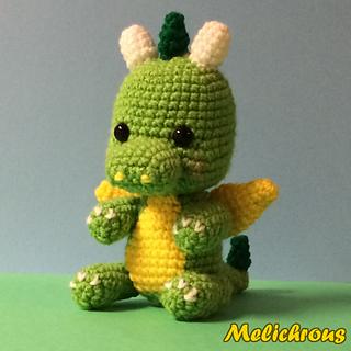 Dragon_amigurumi_crochet_pattern_5_small2