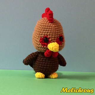 Rooster_amigurumi_crochet_pattern_5_small2