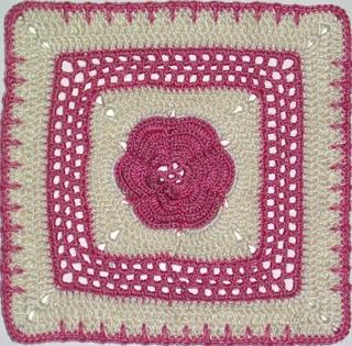 Rosesandlace_small2