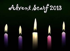 Advent_small