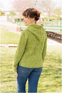 Green_hoodie_mlapril8_web_04_small2