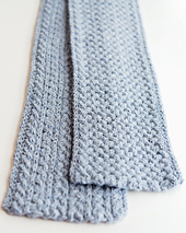 Gray_scarf_mlapril8_print_01_small_best_fit