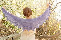 Purple_shawl_mlapril8_print_04_small_best_fit