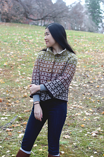 Melissa_8_small2