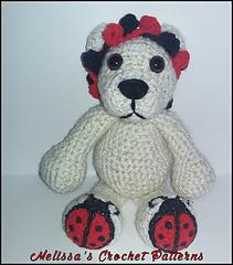 Ladybugbear2_small
