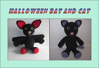 Halloweenbatcat_small2
