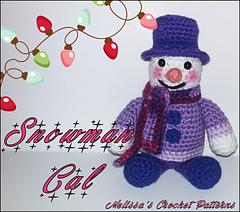 Snowmancal_small