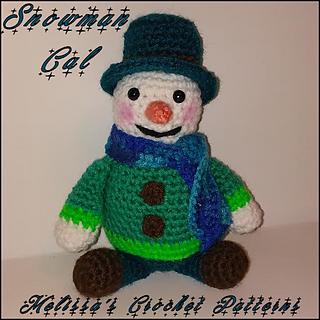 Snowmancal_small2