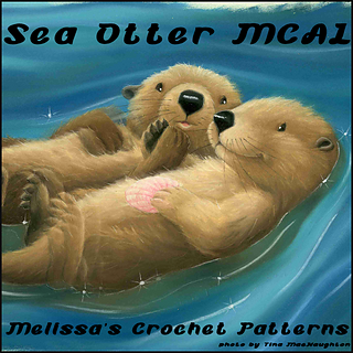 Seaottermcal_small2