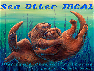 Seaottermcal1_small2