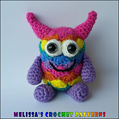 Rainbowmonster1_small_best_fit