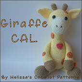 Giraffecal1_small_best_fit