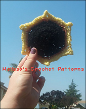 Solareclipse_small_best_fit