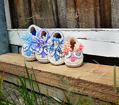 Little_owl_shoes_small