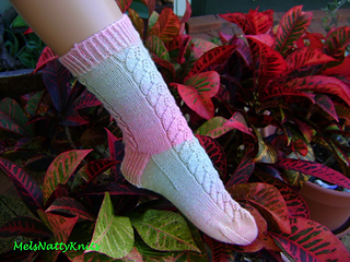 Leaves_are_changing_socks_01_small2