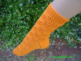 Shambles_socks_06_small2