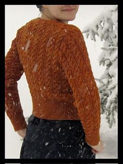 12-12_sweater_snow_2_small2