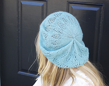 Gladwyne_hat1_small_best_fit