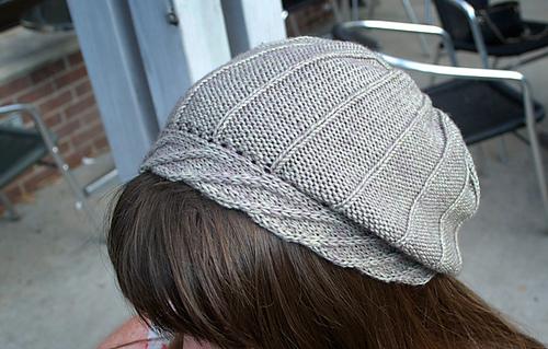 Final-hat-5_medium