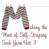 Makingthemost-of-self-striping-sock-yarn-part-3_small_best_fit