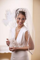Wedding-veil-n-purse-1_small_best_fit