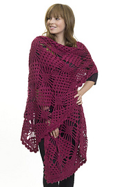 Ss7_spider_stitch_wrap_lg_small_best_fit