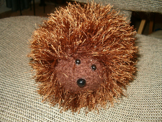 Hedgehog_small2