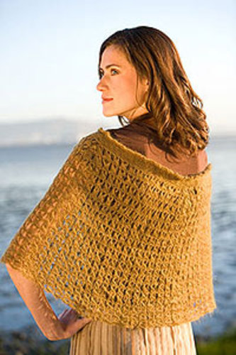 Ravelry: Five Free Crochet Lace Patterns from Crochet Me - patterns