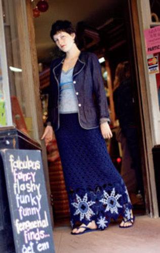 Sapphire-star-skirt_medium
