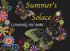 Summer_s_solace_small