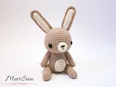 Rbun4sm_small