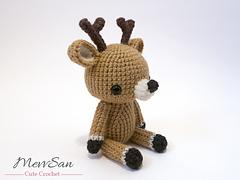 Deer4rswm_small