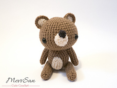 Bearrs1wm_small