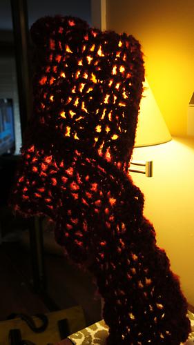 Caitie_s_hooded_scarf_medium