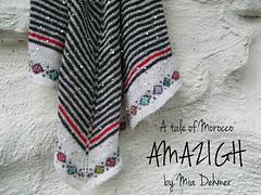 Amazigh_small