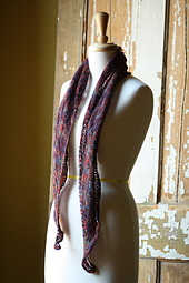 Textured-scarf_small_best_fit
