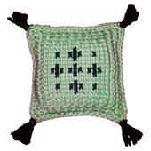 Mini_pillow_small_best_fit