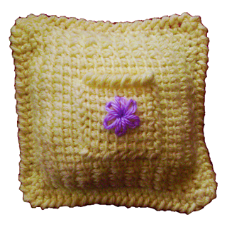 Pocket_pillow_small2