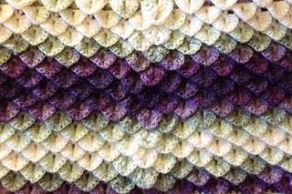 Stitch_close_up_small2