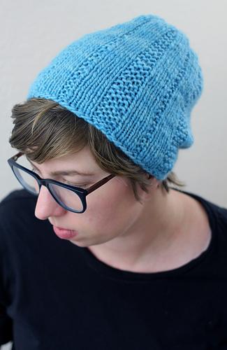 Slouchy_hat__2__medium