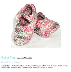 Balletflatscover_small
