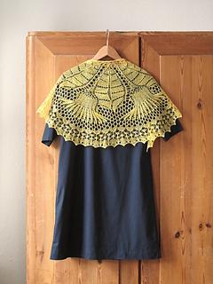 Dandelion-shawl_small2