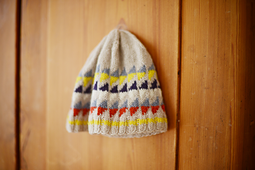 Crayon-hat-finish-object2_small_best_fit