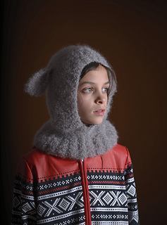 My_sweet_lamb_9_11y_mohair_boucle_02_800px_small2