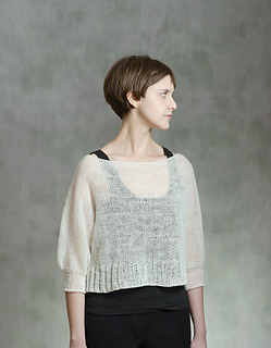 Pappus-pullover-wool-03_small2