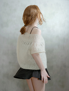 Ranunculus-short-mohair-03_small2