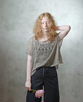 Ranunculus-short-silk-tweed-02_small_best_fit