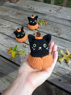 Pumpkin_kitty_3_small2