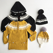 Snlv_1_small_best_fit