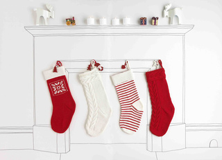 Millamia_stockings_fireplace_final_low_res_small2